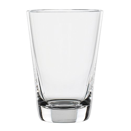 Spiegelau 4-pc. Double Old-Fashioned Glass Set