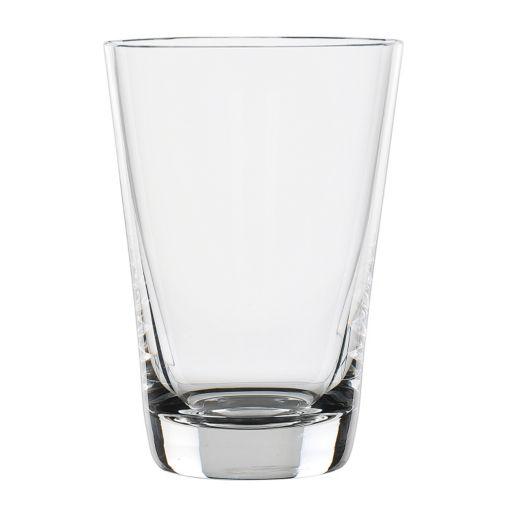 Spiegelau 4-pc. Double Old-Fashioned Glass Set