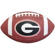 Baden Georgia Bulldogs Official Football