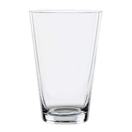 Spiegelau 4-pc. Cooler Glass Set