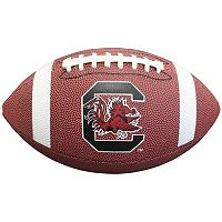 Baden South Carolina Gamecocks Official Football