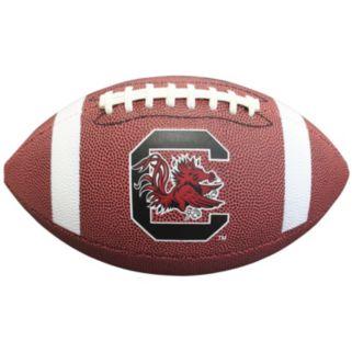Baden South Carolina Gamecocks Official Football