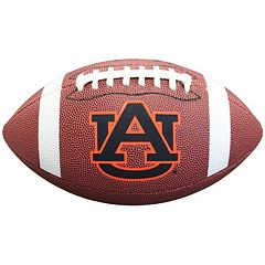 Baden Auburn Tigers Official Football