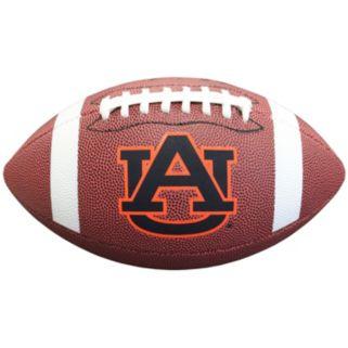 Baden Auburn Tigers Official Football