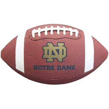 Baden Notre Dame Fighting Irish Official Football