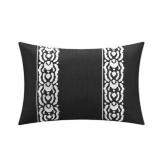 Chic Home Paris Comforter Set