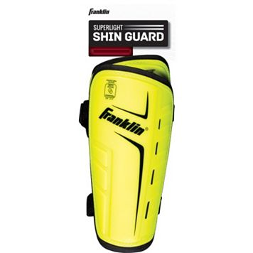 Franklin Superlight Shinguards