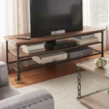 HomeVance Comerford TV Stand