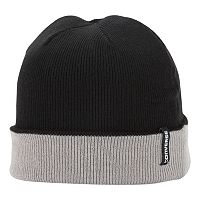 Men's Converse 4-Way Reversible Knit Beanie