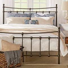 HomeVance Sycamore Hills Bed