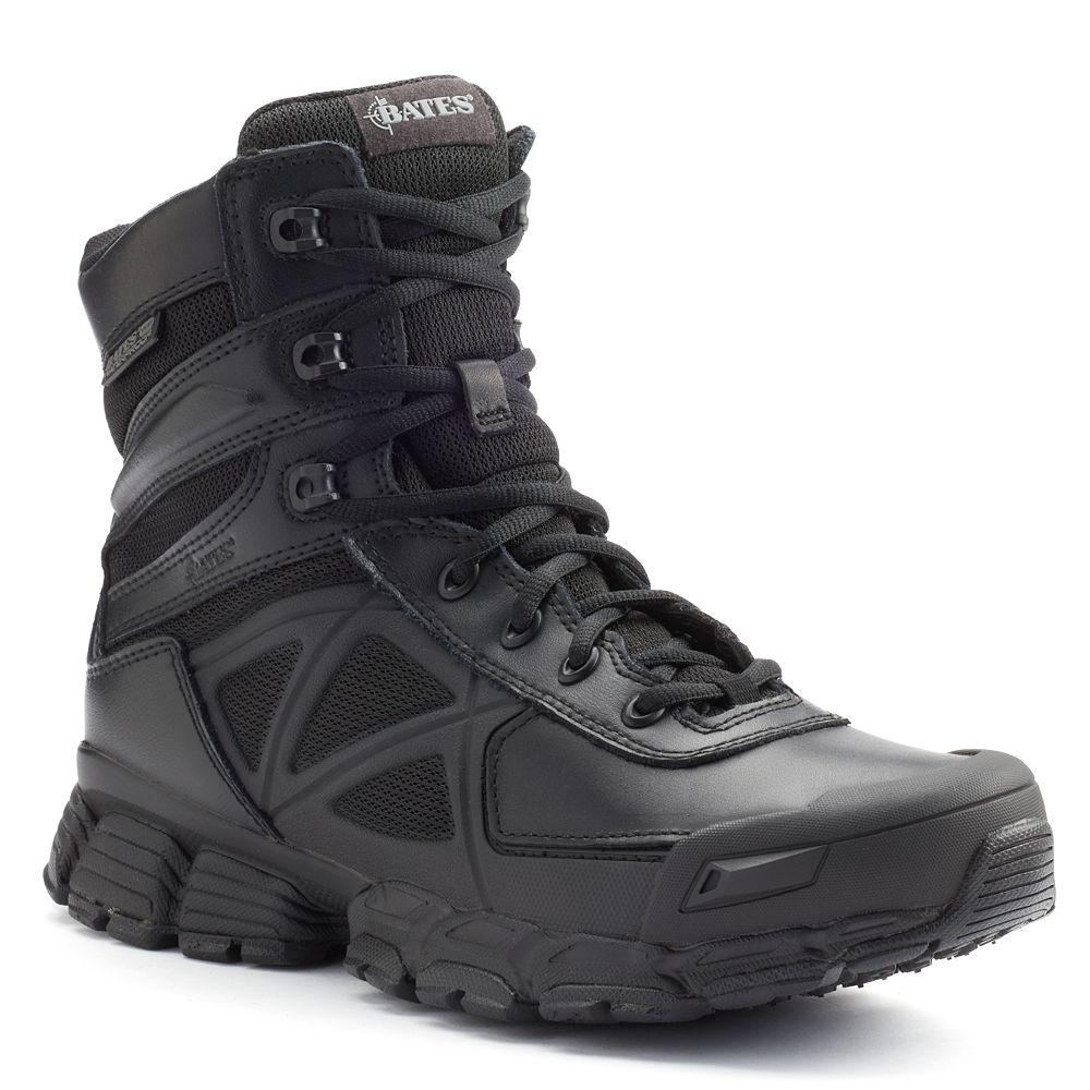 Bates Velocitor Men's ... Waterproof Boots TMi2yCWs