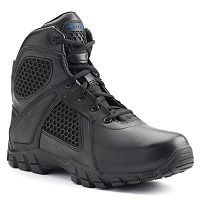 Bates Strike Men's 6-in. Waterproof Boots