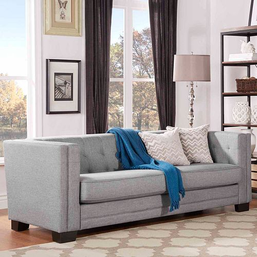 HomeVance Ladera Sofa