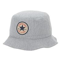 Men's Converse Classic Bucket Hat