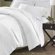 Kathy Ireland Essentials Microfiber Down Comforter
