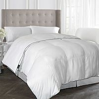 1000 Thread Count Alternative Comforter