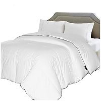 1200 Thread Count Down Alternative Comforter