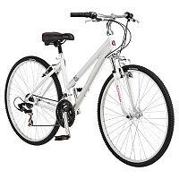 Schwinn 700c Verano Women's Hybrid Bike