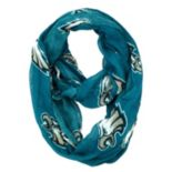 Philadelphia Eagles Infinity Scarf
