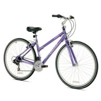 Women's Kent Avondale 700c Slide Pad Bike