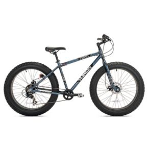 Men's GMC Yukon Bike