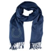 Indianapolis Colts Pashmina Scarf