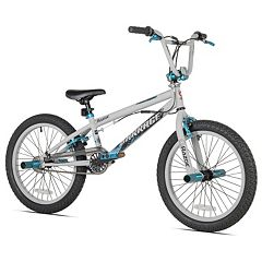 Boys Razor 20 in Barrage Bike