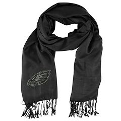 Philadelphia Eagles Pashmina Scarf
