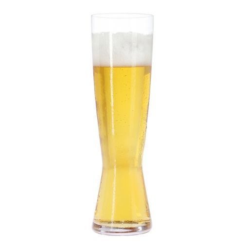 Spiegelau 4-pc. Craft Beer Pilsner Glass Set