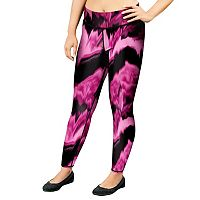 Women's Plus Size Champion Vapor Active Leggings