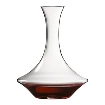 Spiegelau 52-oz. Wine Decanter