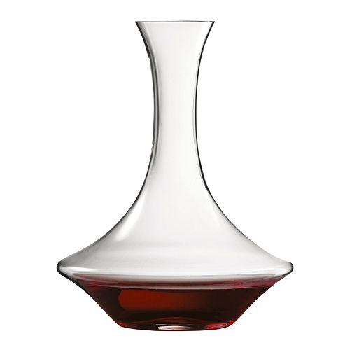 Spiegelau 52-oz. Wine Decanter