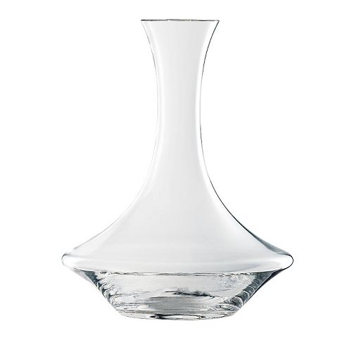 Spiegelau 35.27-oz. Wine Decanter