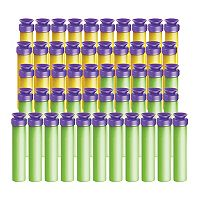 Air Warriors 51-count Refill Pack by Buzz Bee