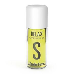 Stadler Form Relax Essential Oil