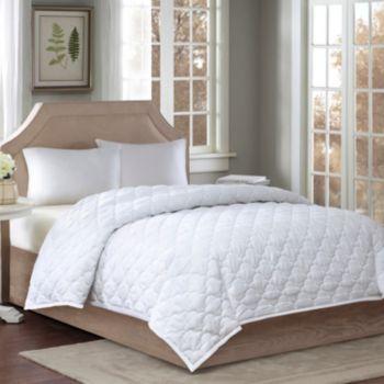 Wonder Wool by Sleep Philosophy 300 Thread Count Down Alternative Blanket