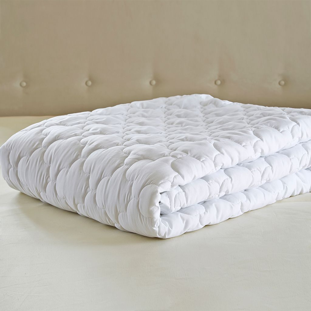 Wonder Wool by Sleep Philosophy 300 Thread Count Down Alternative Blanket