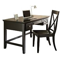 2-Piece Oslo Desk Set