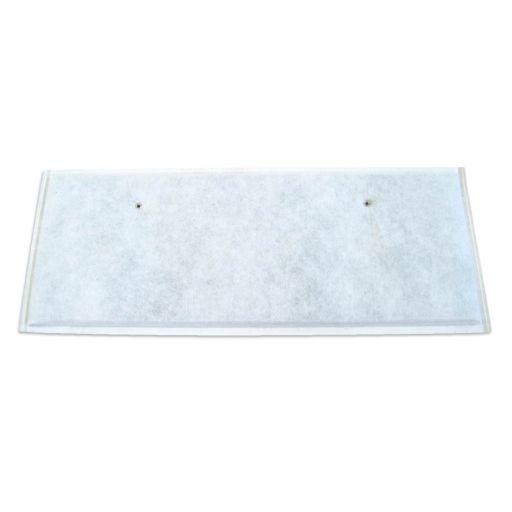 Brune Charcoal Air Purifier Filter