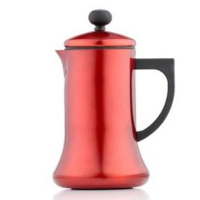 La Cafetiere Coco 35-oz. Stovetop Milk Frother