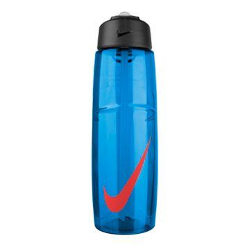 Nike 32-oz. Swoosh Water Bottle