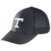 Adult Nike Tennessee Volunteers Legacy 91 Swoosh Flex Cap