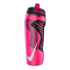 Nike Hyperfuel 24-oz. Water Bottle