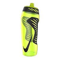 Nike Hyperfuel 24-oz. Water Bottle