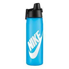 Nike Futura 24-oz. Water Bottle