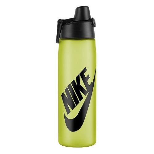 Nike Futura 24-oz. Water Bottle