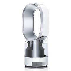 Dyson Hygienic Mist Humidifier