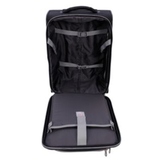 Revo Tempo 18-Inch Wheeled Luggage