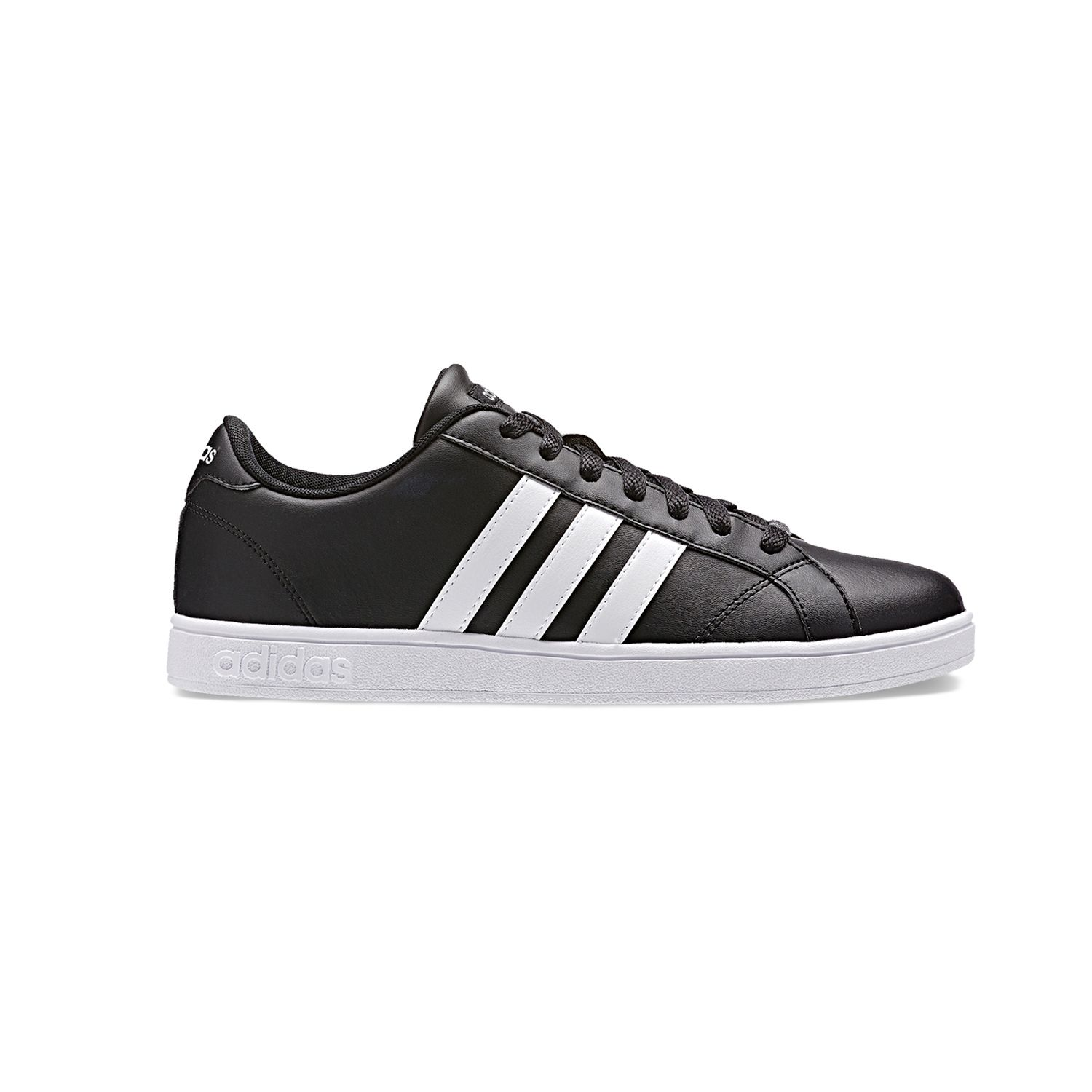 adidas superstars black white and gold womens adidas gazelle pink girls curtains