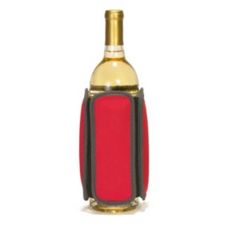 Houdini Insulated Wine Bottle Chiller